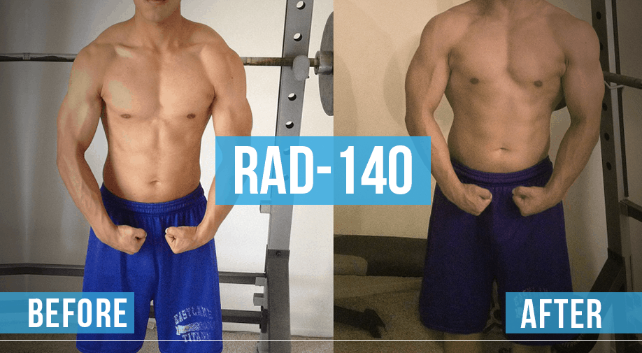 rad-140 before and after2