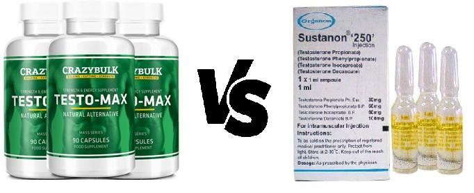 legal steroids vs anabolic steroids